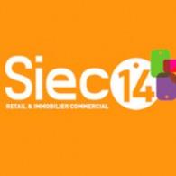 Siec-blog