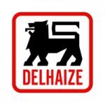 logo-delhaize