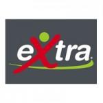 logo-extra