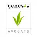 logo-genesy