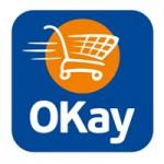 logo-okay