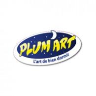 logo-plumart