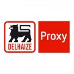 logo-proxy