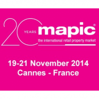 mapic 2014