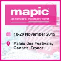 mapic 2015 b